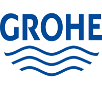 Grohe referentie hs